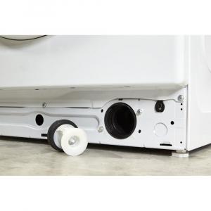 Masina de spalat rufe Whirlpool Supreme Care FSCR70414, 6th Sense, 7 kg, 1400 RPM, Clasa A+++, 60 cm, Alb0