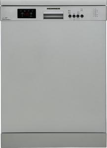 MASINA SP VASE HEINNER HDW-FS6006DSA++0