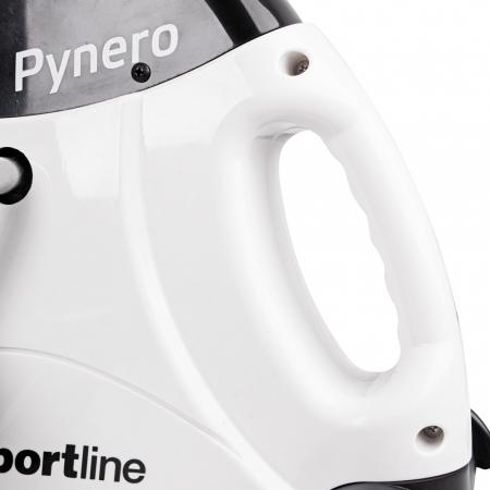 Mini Bicicleta Fitness inSPORTline Pynero3