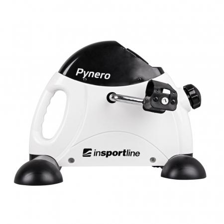 Mini Bicicleta Fitness inSPORTline Pynero6
