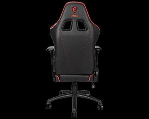 MSI MAG CH120 X Gaming Chair Black4