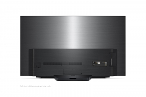 "OLED TV 55"" LG OLED55C9PLA4"