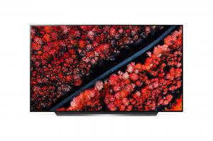 "OLED TV 55"" LG OLED55C9PLA0"