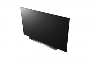 "OLED TV 55"" LG OLED55C9PLA1"