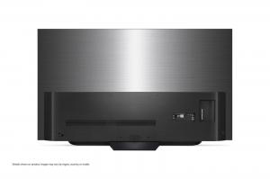 "OLED TV 77""  LG OLED77C9PLA2"