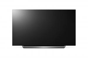 "OLED TV 77""  LG OLED77C9PLA1"