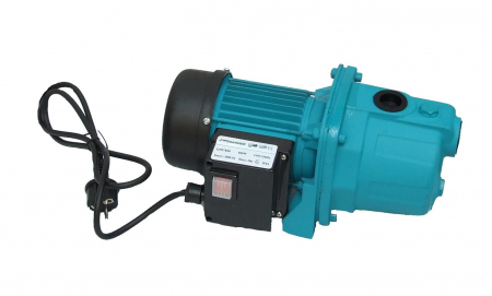 ProGARDEN GP07800 pompa suprafata, apa curata, 800W, 50L/min1