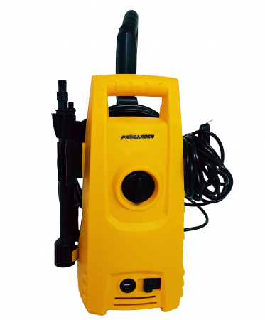 ProGARDEN LT201-1200 aparat de spalat cu jet, 1200W, 70bar0