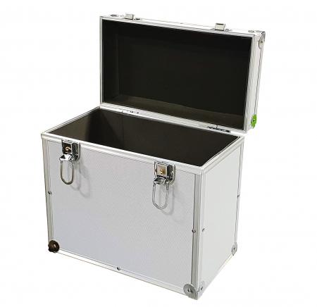 ProWELD ABOX01 cutie aluminiu pentru transport1