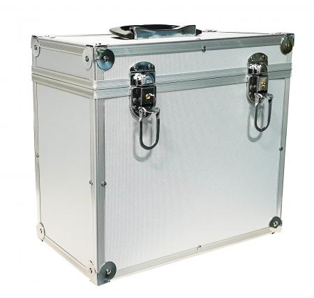 ProWELD ABOX01 cutie aluminiu pentru transport0