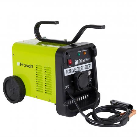 ProWELD BX1-200CP1 transformator sudare AC0
