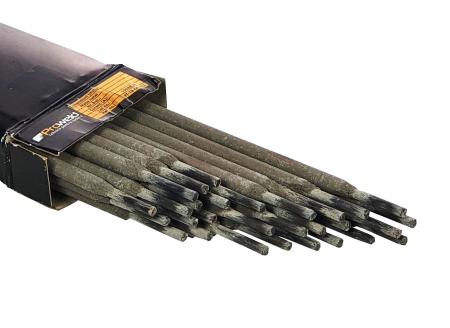 ProWELD E7018 electrozi bazici 2.5mm, 1kg1