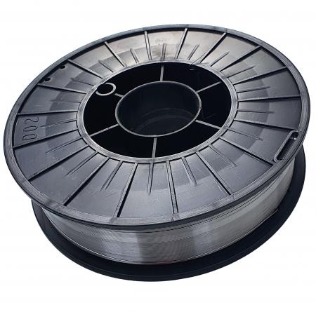 ProWELD E71T-11 sarma sudura flux 1.0mm, rola 5kg/D200