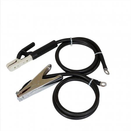 Invertor sudare ProWELD MMA-630I, 400V3