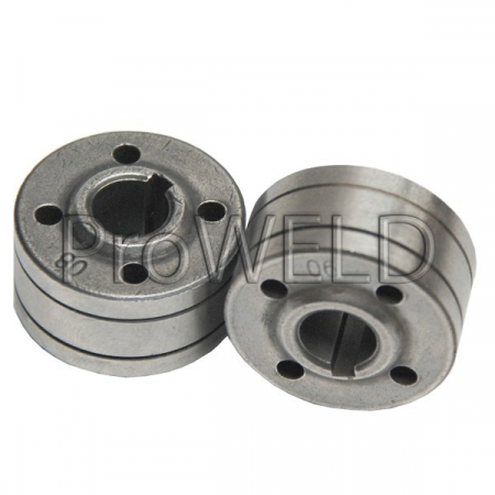 ProWELD MR-001 rola ghidaj MIG 0.8-1.0mm1