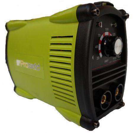 Invertor sudare ProWELD ROC-180I2