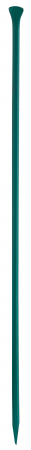 Ranga de sapat, 150 cm [0]