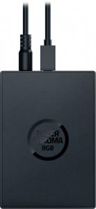 Razer Chroma Addressable RGB Controller1