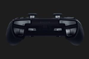 Controller Razer Raiju Ultimate PS40
