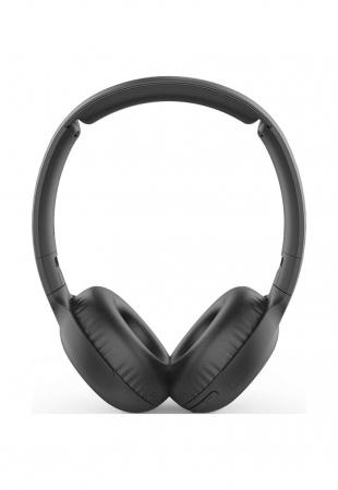 Casti Philips TAUH202BK/00 UpBeat, wireless, Negru4