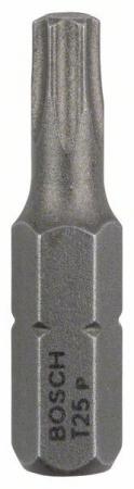 Set 3 biti T25 XH, 25 mm0