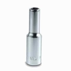 "Stanley 1-86-436 Cheie tubulara 1/2"" 12P 28mm1"