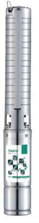 Taifu 4SM2-25F Pompa submersibila apa curata 2200W, 50L/min, 25 etaje1