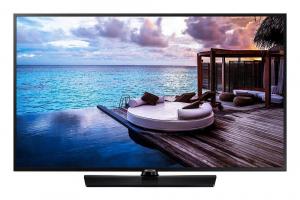 "Televizor hotelier Samsung HJ690U 43""0"
