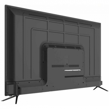 Televizor LED Schneider 165 cm 65SC670K, Ultra HD 4K, Smart TV, WiFi, CI+1