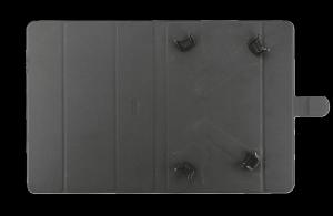 """Trust Aexxo Universal Folio Case 10.1"""" T3"""