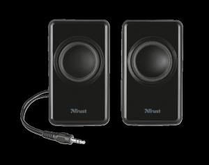 Trust Avora 2.1 Speaker Set2