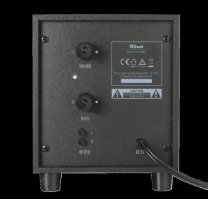 Trust Avora 2.1 Speaker Set3