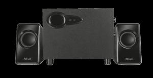 Trust Avora 2.1 Speaker Set1