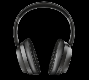 Trust Eaze Wireless Over-ear Headphones1