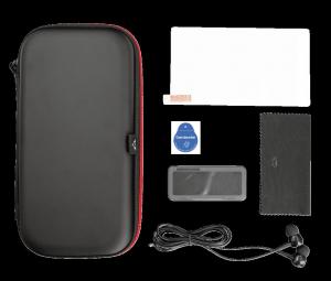 Trust GXT 1241 Tidor XL Switch Lite Blac9