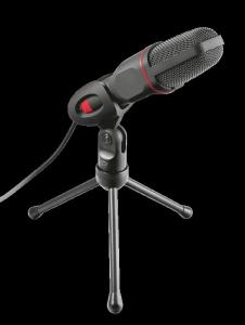Trust GXT 212 Mico USB Mic0