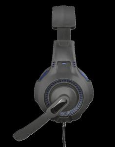 Trust GXT 307B Ravu Gaming Headset PS42