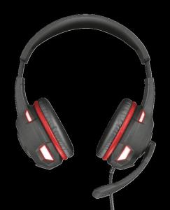 Trust GXT 407 Ravu Illuminated Headset2