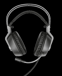 Trust GXT 430 Ironn Gaming Headset3