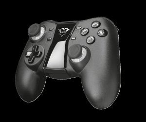 Trust GXT 590 Bosi Bluetooth Wi Gamepad0