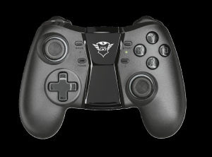 Trust GXT 590 Bosi Bluetooth Wi Gamepad1