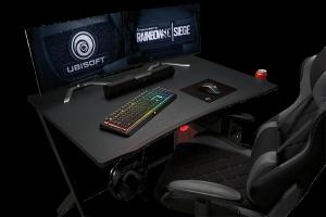 Trust GXT 711 Dominus Gaming Desk14