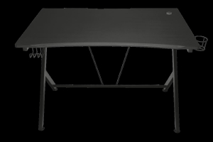 Trust GXT 711 Dominus Gaming Desk2