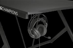 Trust GXT 711 Dominus Gaming Desk5