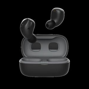 Trust Nika Compact Bluetooth Earphones5