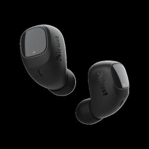 Trust Nika Compact Bluetooth Earphones0