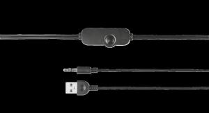Trust Polo Compact 2.0 Speaker Set4