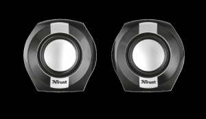 Trust Polo Compact 2.0 Speaker Set1