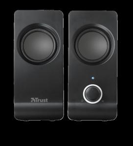 Boxe Stereo Trust Remo 2.0 Speaker Set TR-175952
