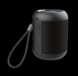 Trust Rokko Bluetooth Wireless Speaker1